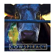 http://documentarylovers.com/film/cowspiracy-the-sustainability-secret/