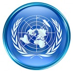 UN-Convention-on-the-Rights-of-the-Child
